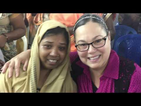 INDIA Ladies Conference 2017