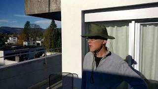 OhraRadio 2017 osa 19: 31/12/17 13:15 HB9 asemaesittely + erakkomehiläisten hotelli