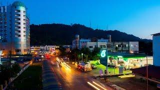 Video Limbang City, Sarawak | Malaysia (A Hyperlapse Film) download MP3, 3GP, MP4, WEBM, AVI, FLV Desember 2017