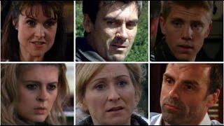 Horror, s3x scandal and murder reveal: Emmerdale boss reveals big spoilers ahead