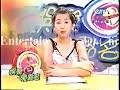 1999News太陽計劃1999主題曲 與李玟、Puffy合唱 Sun力量