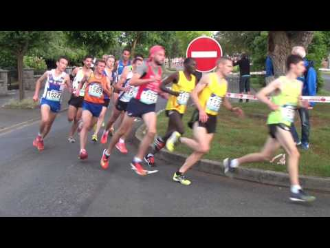 2016 06 18 france 10 km langueux sh ralenti