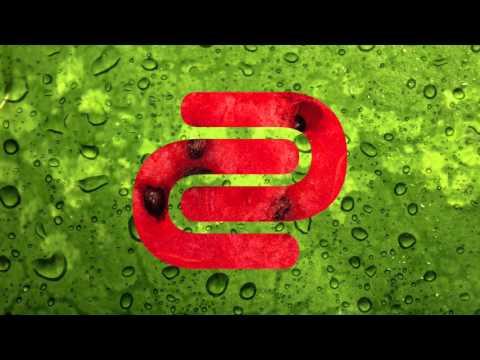 Vlog Music - Melon - David Cutter Music