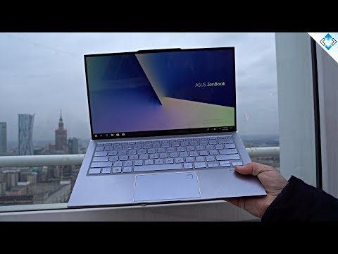 the-new-best-asus-laptops-2019!