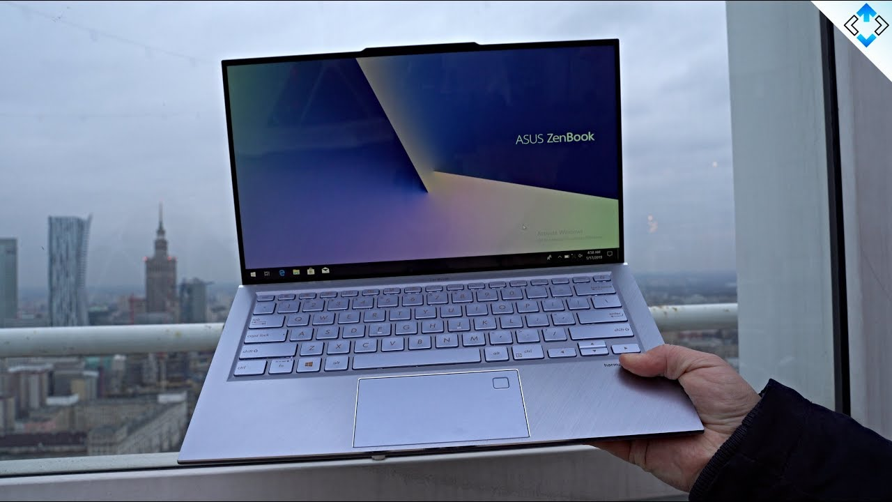 The New Best Asus Laptops 2019 Youtube