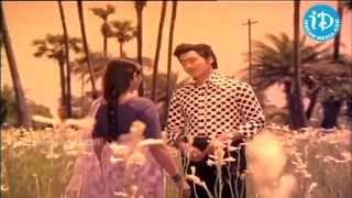 Elaaga Vachchi Song - Gorintaku Movie | Shobhan Babu | Sujatha | Dasari Narayana Rao