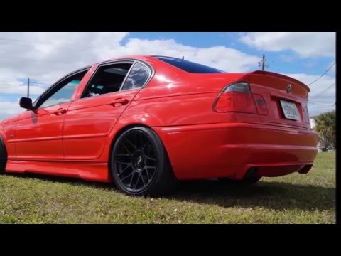 e46 sedan s52 boosted drift hq youtube. Black Bedroom Furniture Sets. Home Design Ideas