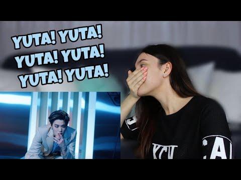 NCT 127 'Wakey Wakey' MV Reaction | NCTzen Reaction
