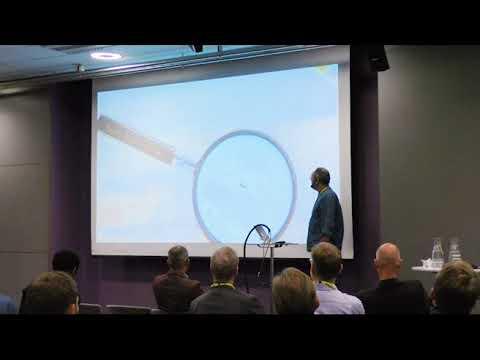 Trust in public clouds and attack tools - Antonis Michalas
