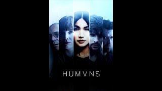 Люди / Humans (3 сезон) (2018) | Трейлер