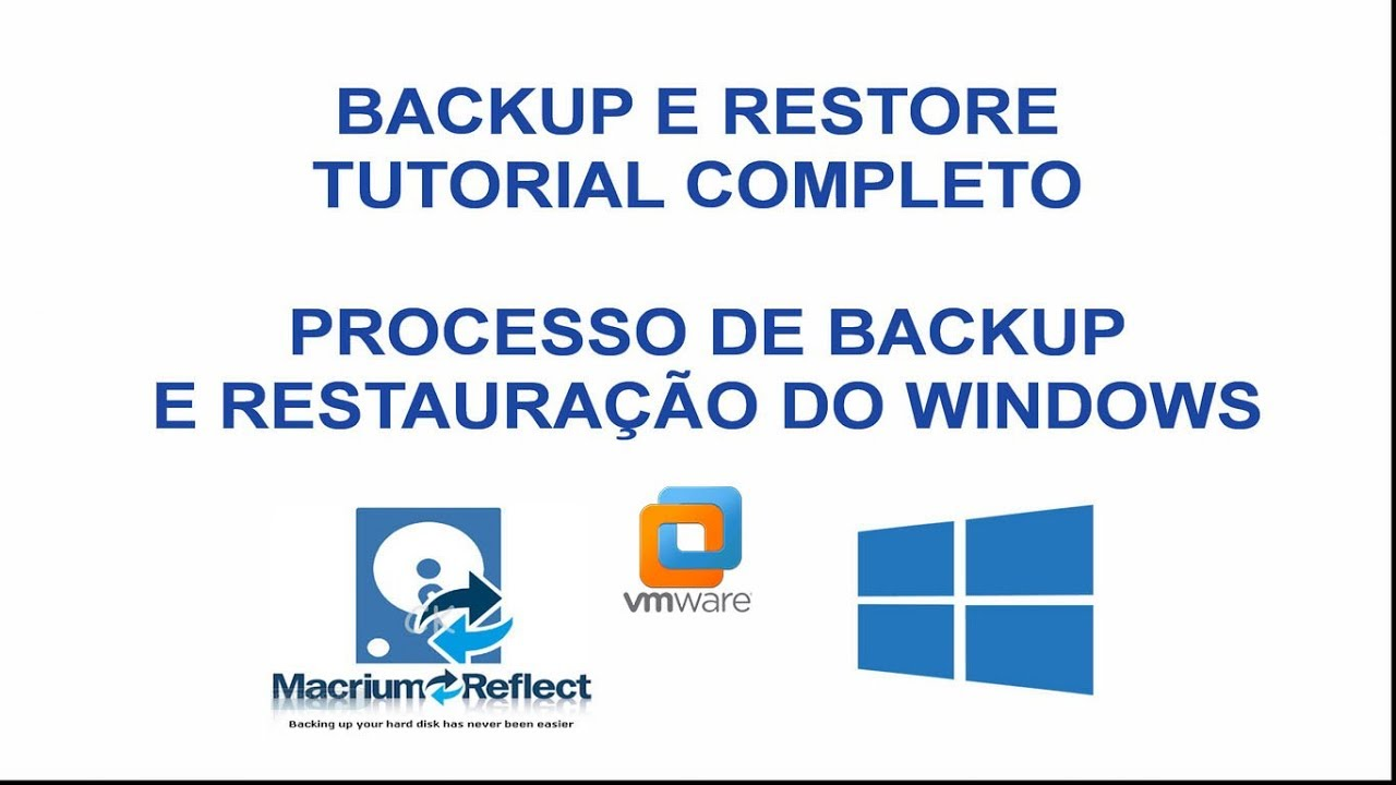 Installing office 2013 on windows 7 tutorial free download 60.