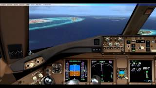 fsx visual vrmm 18 final with pmdg 777
