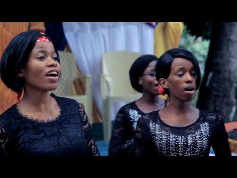 Yesu Njiani By Family Music Tz