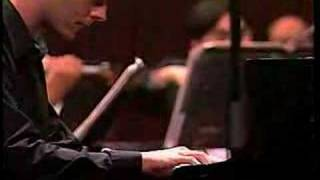 Mozart Piano Concerto 21 1Mov Part 2- Pablo Arencibia (low resolution)