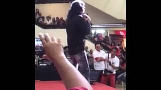 Video Rahim Maarof Cinta Kristal Live download MP3, 3GP, MP4, WEBM, AVI, FLV Mei 2018
