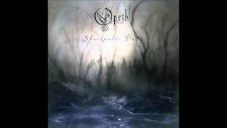 Watch Opeth Harvest video