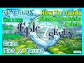 EPIC SEVEN How to farm Friendship Points to Summon 2* Fodders & Artifacts - Epic 7 Guide Tips F2P