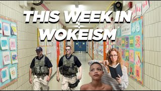 Wokeism In America From Schools To The CIA | Jesse Kelly