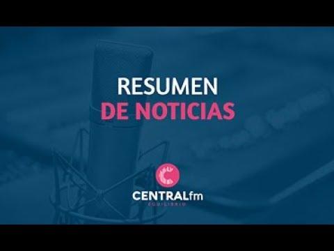 EL ANÁLISIS DE LA INFORMACIÓN CENTRAL FM