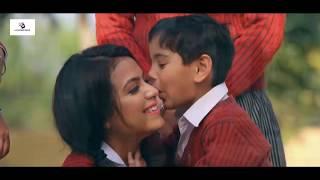 Na Jaane Kahan Dil Kho Gaya | School Love | aapki smart world