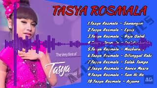 Lagu Terbaru Tasya Rosmala Album 2018