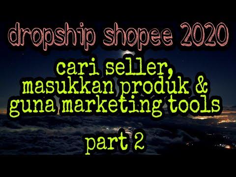 cara-dropship-shopee-malaysia-2020-part-2-cara-cari-seller-dan-masukkan-produk-dan-marketing-tools