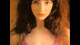 Kate Bush - The Man With The Child In His Eyes (Instrumental)