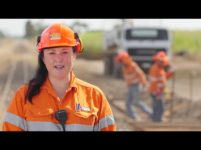 Bundaberg  Sugar - Cane Transport