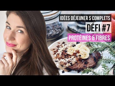 dangereux-de-sauter-le-dÉjeuner!?-|-idées-recettes-protéinées,-santés-et-rapides