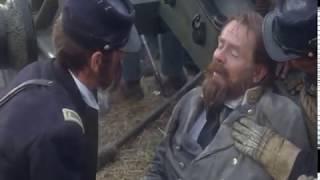 GETTYSBURG- Final Request from General Armistead
