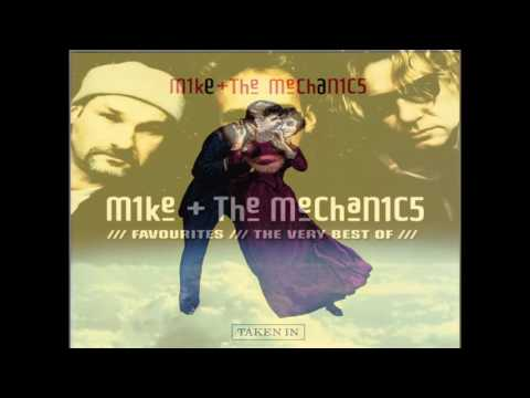 Mike And The Mechanics - Taken in (Subtítulos...