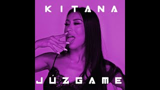 Kitana - Júzgame [Official Video]