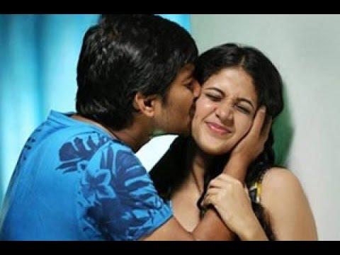 Bhale bale magadivoy movie making    Nani   Lavanya Tripathi   Maruthi