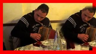 3.02.2013   Arsita (TE)   a pranzo con l