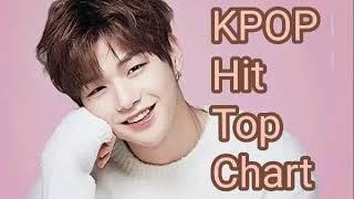 kpop-2017-2018