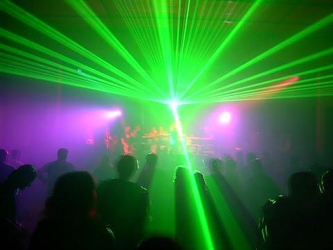 The Max Dance Club Omaha Ne