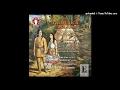 Frederick Delius : Hiawatha, tone poem for orchestra RT VI/2 (1888)