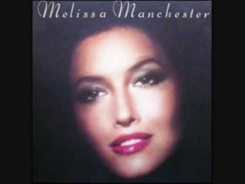 Melissa Manchester - No One Can Love You More Than Me