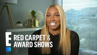 "NeNe Leakes Says Cynthia Bailey Is ""Lying Through Her Teeth""   E! Red Carpet & Award Shows"