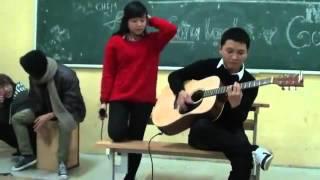 Bay  Thu Minh- Guitar NEU - YouTube.FLV