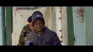 Tipcee Feat Dladla Mshunqisi- Sukuma