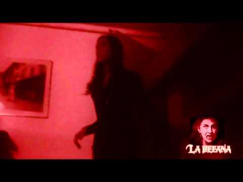 La Befana - Horror (Special Movie)