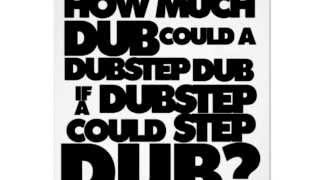 Best Dubstep Mix 2013 Ever - Best Dubstep Drumstep FREE DOWNLOAD (Soundcrafters Mix 2013)