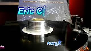 Eric Clapton - Fall Like Rain /vinyl/