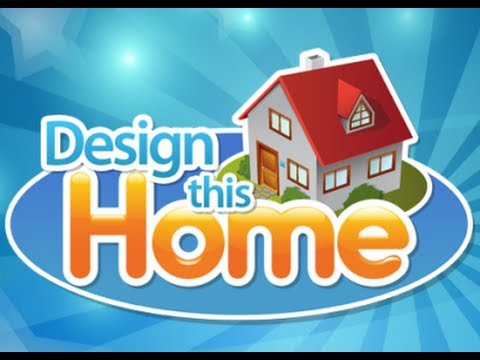 Design This Home Hack/Cheat (Free Coins, Cash)   YouTube