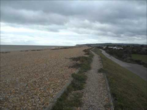 my trip to rye harbour 11th october 2011 part 3