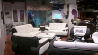 top furniture showroom in hyderabad