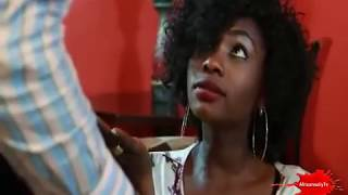 vuclip SEX WORKERS 1A  LATEST 2015 NOLLYWOOD GHALLYWOOD MOVIES