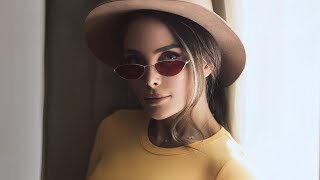Best EDM Electro House Mix 2019 Party Club Music Mix Festival Popular Dance Songs #9