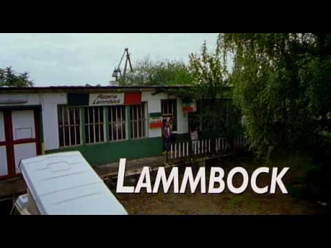 Lammbock English